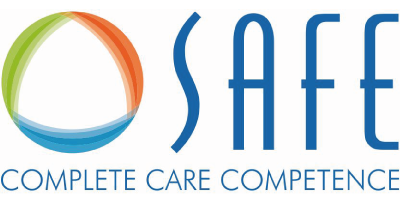 SAFE® Complete Care Competence